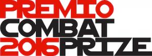logo-combat-2016