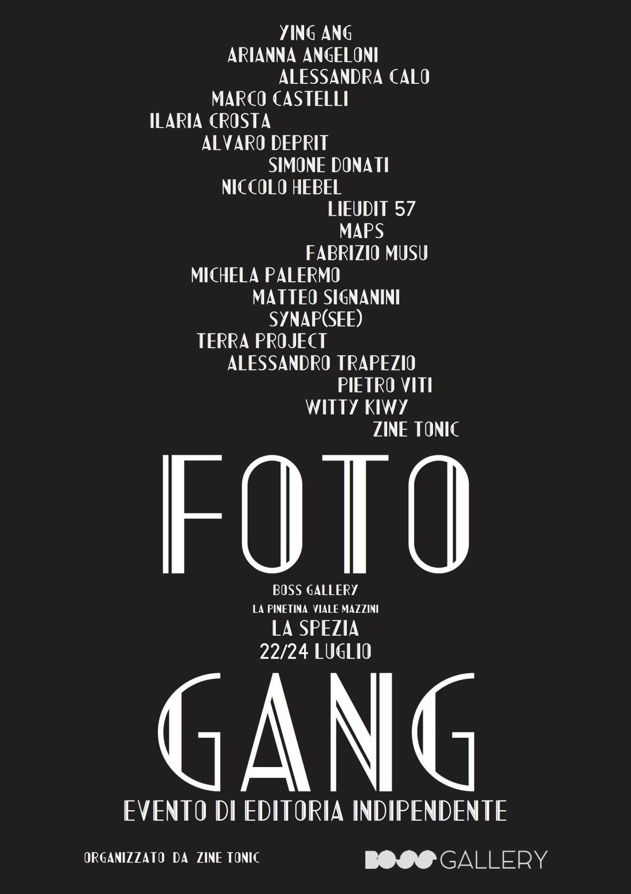 foto_gang_1