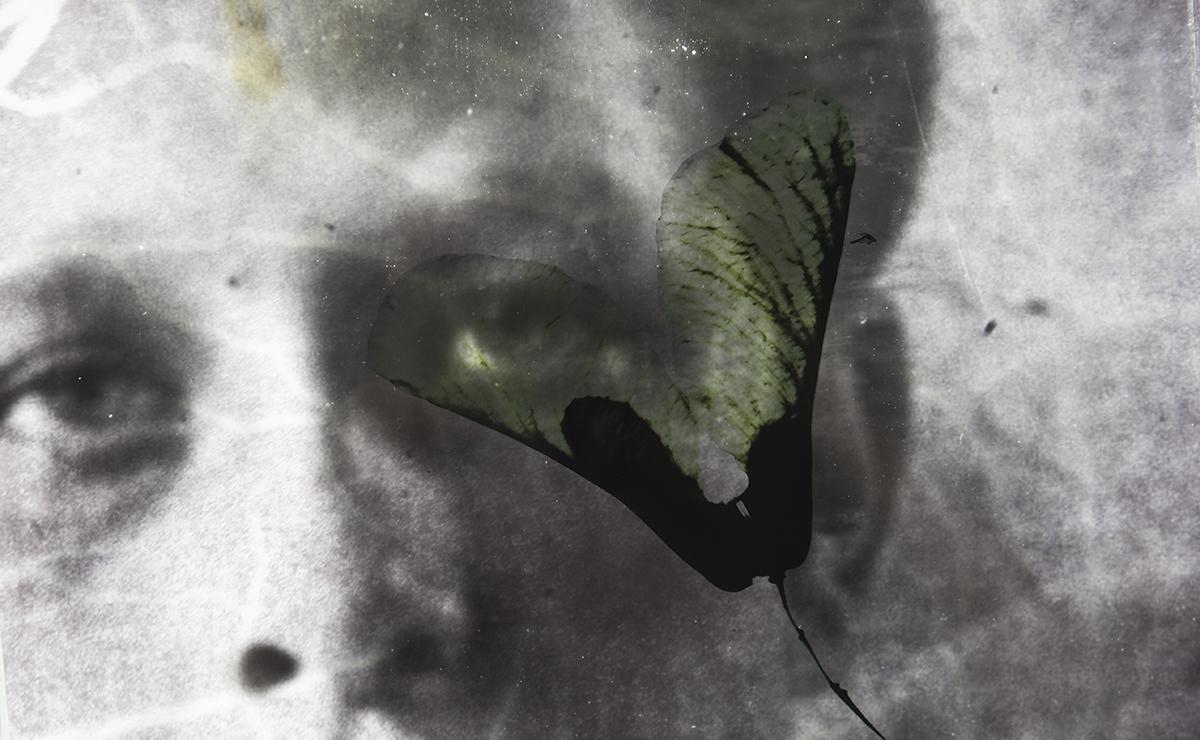 LesInconnues_alessandracalo_glassprint