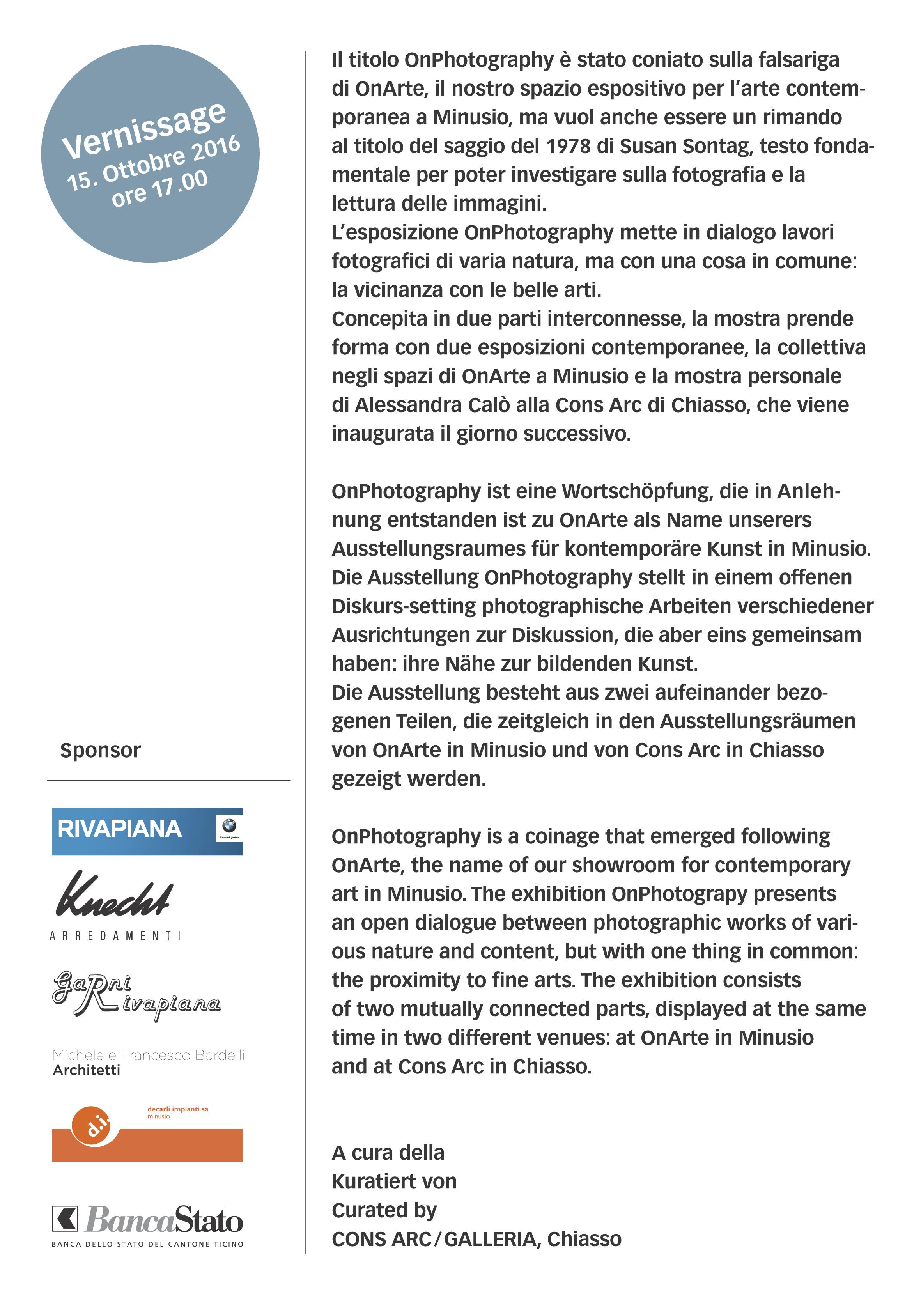 05_OnP_Flyer copia.pdf