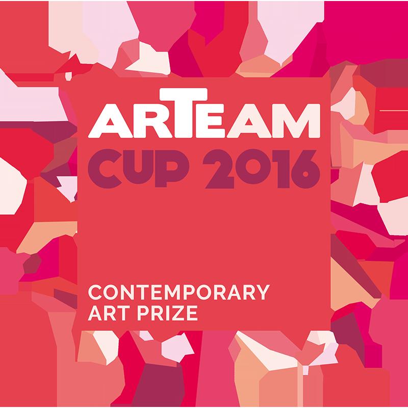 arteamcup2016_logo_web_trasp
