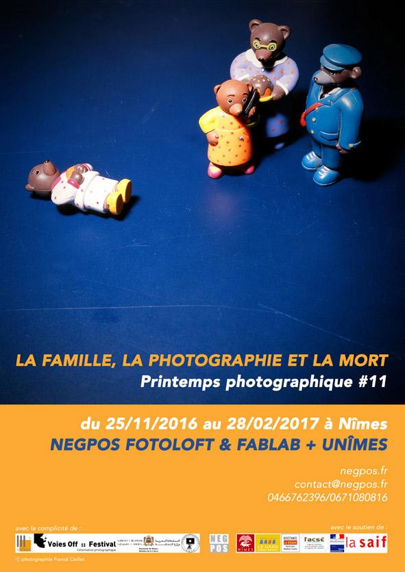 Primtemps photographique #11